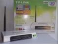 TP-LINK MR 3420
