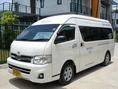 บริการ รถเช่าในภูเก็ต เช่ารถตู้ในภูเก็ต ราคาประหยัด รถรับส่ง สนามบิน ภูเก็ต โรงแรมในภูเก็ต Phuket Car rental or Car Rent in Phuket.