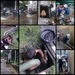 รูปย่อ ดูดส้วมอยุธยา ดูดส้วมบางปะอิน ดูดส้วมเทศบาล สายด่วน โทร 086-0319551 ขอขอบคุณที่ใช้บริการ รูปที่3
