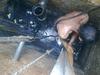 รูปย่อ ดูดส้วมอยุธยา ดูดส้วมบางปะอิน ดูดส้วมเทศบาล สายด่วน โทร 086-0319551 ขอขอบคุณที่ใช้บริการ รูปที่5