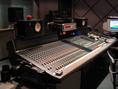 Soundcraft TS12 & Multitrack 762
