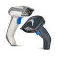 Datalogic Gryphon I GBT4100 - Barcode scanner - handheld - 325 scan / sec - decoded - Bluetooth 2.0 ( Datalogic Barcode Scanner )
