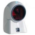 METROLOGIC HONEYWELL SCANNING & MOBILITY MK7180-31B47 ORBIT W/CODEGATE OMNI SCANNER KBW,P/S,CABLE,MANUAL,BLACK ( Metrologic Barcode Scanner )