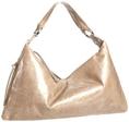 HOBO INTERNATIONAL Paulette Hobo ( HOBO INTERNATIONAL Hobo bag  )