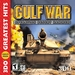 รูปย่อ Gulf War (Jewel Case) Game Shooter [Pc CD-ROM] รูปที่1