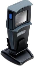 Datalogic Magellan 1400i EZ Stand Kit - Barcode scanner - desktop - 1100 line / sec - decoded - USB ( Datalogic Barcode Scanner )