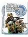 รูปย่อ Tom Clancy's Ghost Recon Mission Pack: Island Thunder Game Shooter [Pc CD-ROM] รูปที่1