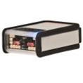 Honeywell MS4980 Vuquest - Barcode Scanner (U82768) Category: Barcode Scanners ( Honeywell Barcode Scanner )