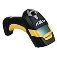 Datalogic PowerScan PM8300 - Barcode scanner - handheld - 35 scan / sec - decoded - RF ( Datalogic Barcode Scanner )