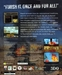 รูปย่อ Gulf War (Jewel Case) Game Shooter [Pc CD-ROM] รูปที่2
