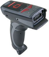 Microscan MS-Q Basic FIS-6150-0021G ( Microscan Barcode Scanner ) รูปที่ 1
