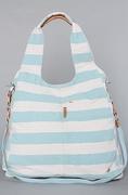 Nixon The Quicksand Hobo,Bags (Handbags/Totes) for Women ( Nixon Hobo bag  )