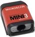 รูปย่อ Microscan Quadrus Mini 3 FIS-6300-2006G ( Microscan Barcode Scanner ) รูปที่2