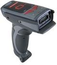 Microscan MS-Q Basic FIS-6150-0026G ( Microscan Barcode Scanner )