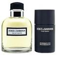 Dolce & Gabbana Cologne Gift Set for Men 2.5 oz Eau De Toilette Spray ( Men's Fragance Set)