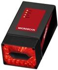 Microscan HawkEye 1515 Series FIS-HE15-1UV0 ( Microscan Barcode Scanner )