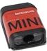 รูปย่อ Microscan Quadrus Mini FIS-6300-0005G ( Microscan Barcode Scanner ) รูปที่1