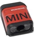 Microscan Quadrus Mini FIS-6300-1006G ( Microscan Barcode Scanner )
