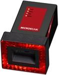 Microscan HawkEye 1525 Series FIS-HE15-2HD0 ( Microscan Barcode Scanner )