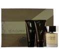L'HOMME For Men Gift Set By YVES SAINT LAURENT ( Men's Fragance Set)
