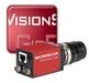 รูปย่อ Microscan Visionscape GigE Solution 98-000141-01 ( Microscan Barcode Scanner ) รูปที่1