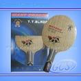 TTBLADE-ไม้ปิงปองไม้เปล่า-GIANT-DRAGON-มีหลายรุ่นราคาพิเศษ-Tel-0-2215-0044