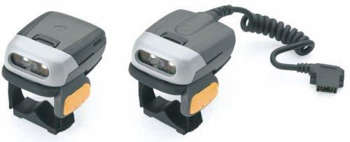 Motorola RS507 Ring Imager RS507-IM20000SNWR ( Motorola Barcode Scanner ) รูปที่ 1