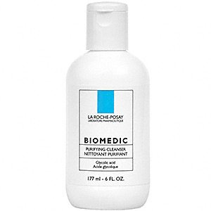 La Roche-Posay Biomedic Purifying Cleanser - 6.00 fl oz ( Cleansers  ) รูปที่ 1