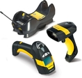Datalogic PowerScan PM8500 PM8500-HD910RB ( Datalogic Barcode Scanner )