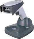 Honeywell 4820SR 4820SR0C1CB-0FA0E ( Honeywell Barcode Scanner )