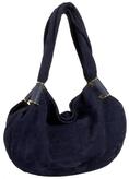 Kara Ross Nola Small Hobo ( Kara Ross Hobo bag  )