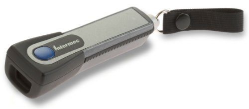 Intermec SF51 SF51C02100 ( Intermec Barcode Scanner ) รูปที่ 1