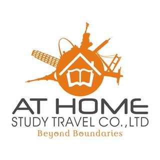 High School Exchange Program - AT HOME STUDY TRAVEL รูปที่ 1