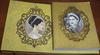 รูปย่อ จำหน่ายนิตยสารปกพระราชวงศ์ หนังสือเกี่ยวกับพระราชวงศ์ ล้วนแล้วแต่หายากทั้งสิ้น รูปที่2