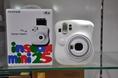 กล้องโพลารอยด์ fuji instax mini25 และ mini 7s ราคาสบายกระเป๋า