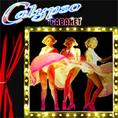 <쇼> 칼립소 쇼 /Calypso Cabaret Show (Bangkok) 순수한 태국여행은 애니스타와 함께 Anystar Thailand