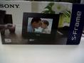 ขายค่ะ SONY กรอบรูปดิจิตอล PDF-A710    1900  บาทค่ะ  ของใหม่ค่ะ