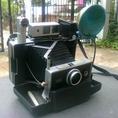 ขายกล้อง Polaroid 250 ครบชุดพร้อมกระเป๋า