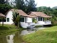 ต้องการขายแพคเกจที่พักด่วน resort the camp ที่ราชบุรี ราคาลด 50%