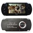 โปรโมชั่น เครื่องเล่น PSP จีน รุ่นใหม่ล่าสุด จอ 4.3 นิ้ว สามารถเล่น MP3 MP4 MP5 Game เมนูภาษาไทย ต่อ TV-Out ราคาถูกสุด ๆ