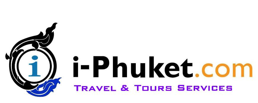 Phuket Tours Package and Travel information guide in Phuket Thailand. รูปที่ 1