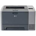 ขายปริ้นเตอร์มือสอง hp laserjet 2420 พิมพ์ได้สองหน้า ใช้กับสำนักงานทนายความที่ใช้งานหนัก ติดต่อ ปรียาภา โทร. 085-8164705