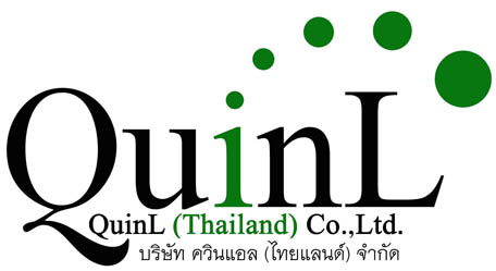 Thailand's B2B Directory We would like to invite you to add your website and products for free to www.QuinL.com, Thailan รูปที่ 1