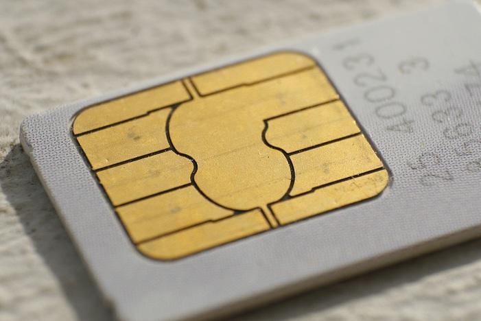 ขายเบอร์ Dtac คู่ ตอง โฟร์ ไฟว์ เบอร์สวยๆ ราคาถูก ( ร้าน SimBerDD ) รูปที่ 1