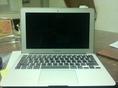 ขายยกกล่อง Mac Book Air/จอ11นิ้ว/core i5/128G/อายุ2เดือน