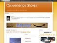 convenience stores Samsung Galaxy S