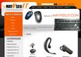 www.mayvsellit.com,  จำหน่าย accessories ipad iPad2  iphone  phone computer  viva,incipio,paulfrank,sgp,s