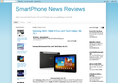 SmartPhone News And Reviews