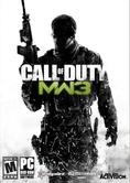 Download เกมส์ PC แผ่นละ 25