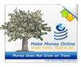 Forex Trading,Currency Trading,MT4,MetaTrader 4.0